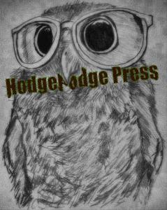 HodgePodgePress-Owl-Logo